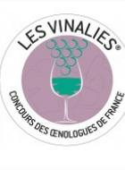 Vinalies Nationales 2019